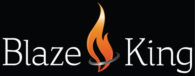 Image result for blaze king logo