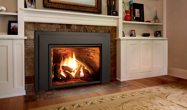 owen sound ontario canada woodstoves gas stoves fireplaces