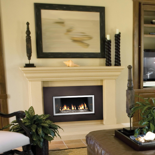 propane fireplace propane fireplace surrounds rh propanefireplacebunari blogspot com