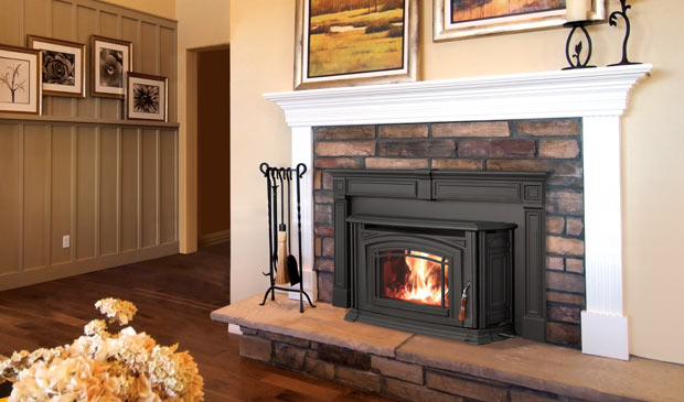 fireplaces clearance inc burning fireplace zero home improvement inserts classic galaxy pdp wood semi supreme insert