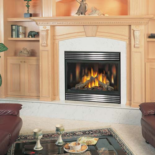 The Fyre Place Amp Patio Shop Owen Sound Ontario Canada Woodstoves Gas Stoves