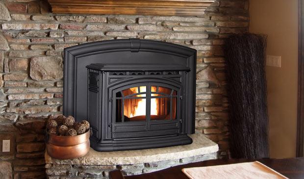 Fyre Place Heating Products 187 Pellet Heating 187 Enviro