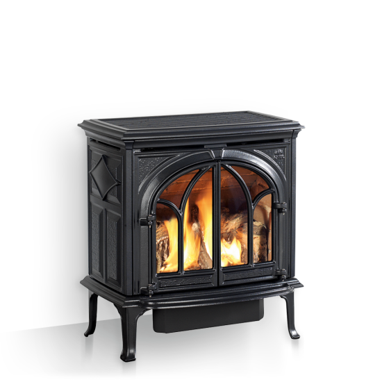 Fyre place heating products stoves natural gas for Natural home heating