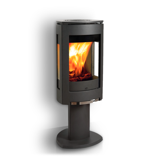 the fyre place patio shop owen sound ontario canada woodstoves gas stoves fireplaces. Black Bedroom Furniture Sets. Home Design Ideas